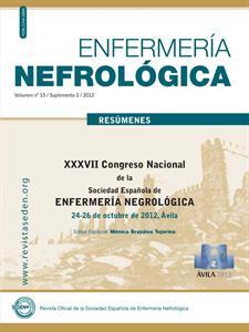Revistas_216_300x300_portada103122.jpg