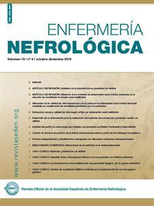 Revistas_247_300x300_portada42016141848.JPG